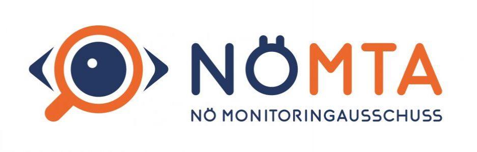 Logo NOEMTA